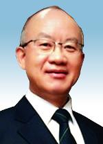 [여의도포럼-김일수] 우리가 추구할 헌법의 기본가치 기사의 사진