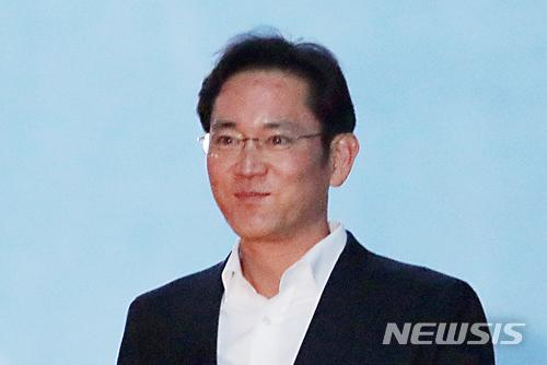 """특검팀 """"편파적이고 무성의한 판결"""" 기사의 사진"""