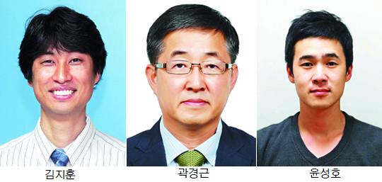 본보, 제54회 한국보도사진전 최우수상·우수상·가작 기사의 사진
