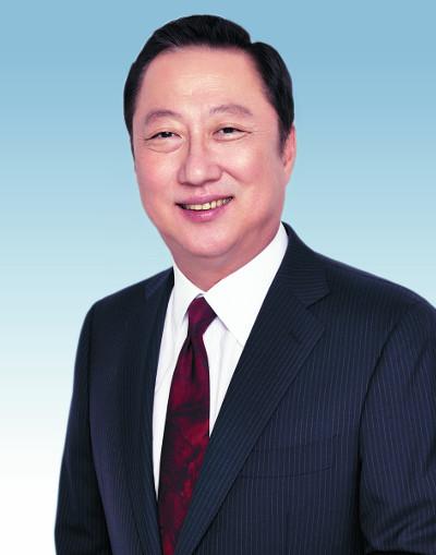 """""""국회-재계 상시채널 구축을"""" 박용만 회장, 국회의장에 제안 기사의 사진"""