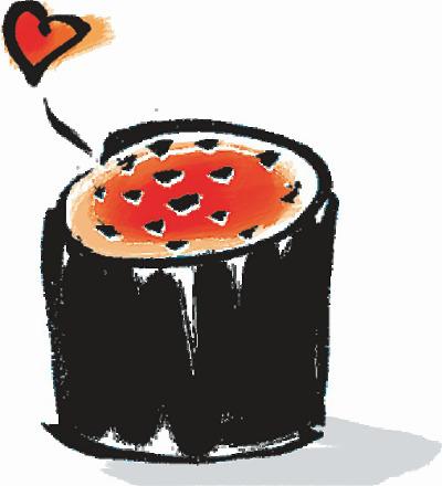 [다 함께, 따뜻한 대한민국 만듭시다] 국민일보-밥상공동체·연탄은행 공동 캠페인 후원자 명단 기사의 사진