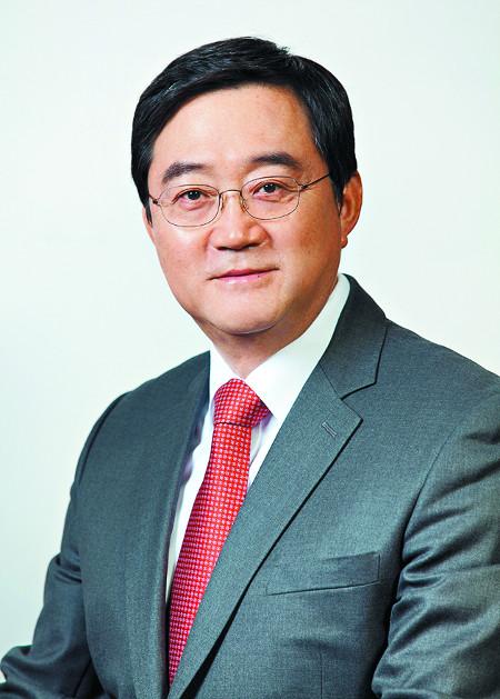 삼성증권 사장  구성훈 대표 추천 기사의 사진