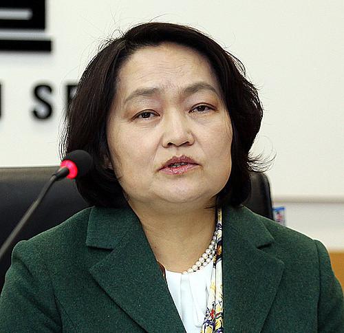 '여검사 성추행 혐의' 현직 부장검사 긴급체포 기사의 사진