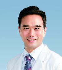 [헬스 파일] 척추관협착증 미세내시경시술 기사의 사진