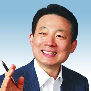 대법 '벌금 300만원' 확정, 박찬우 의원 의원직 상실 기사의 사진