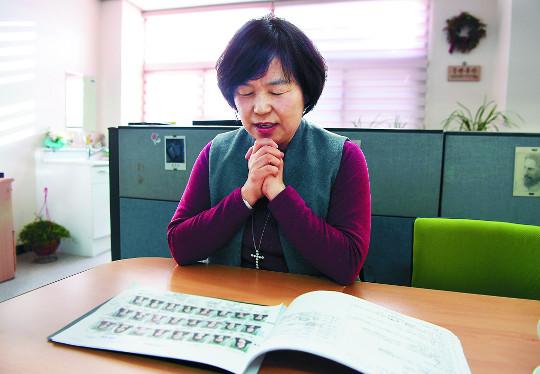 """[아련한 나의 고향교회] """"예수님의 사랑 알게해 준 믿음의 모판"""" 기사의 사진"""