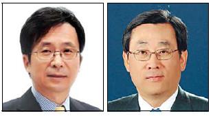 방통위 KBS 이사에 강형철 교수, MBC방문진 이사에 김상균 전 사장 기사의 사진