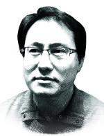 [김준동 칼럼] 평창의 성화는 꺼지지 않았다 기사의 사진