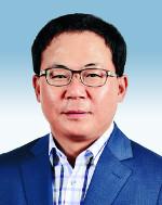 [특파원 코너-노석철] 시진핑과 마오쩌둥 기사의 사진