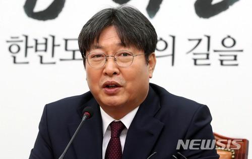민주, 현역의원 '10% 감산'… 서울시장 후보 경선 '변수' 기사의 사진