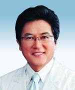 [헬스 파일] 환절기 과민성방광증후군의 한방치료 기사의 사진