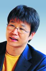 [뉴스룸에서-김남중] 세상은 변하고 있다 기사의 사진