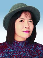 [청사초롱-김다은] '사유의 밤'을 아시나요 기사의 사진