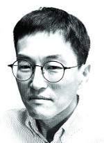 [태원준 칼럼] 김정은, 왜 이러는 걸까 기사의 사진