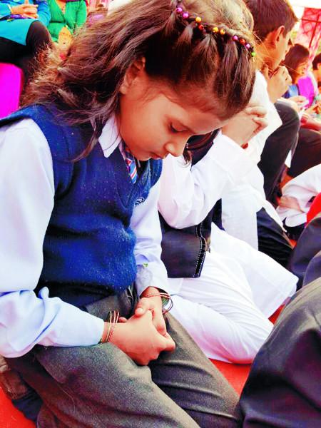 인도 선교길 이대로 막히나… 힌두교 정권 비자 제한으로 한국 선교사 160여명 사실상 추방 기사의 사진