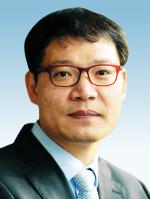 [데스크시각-손병호] 외교장관의 존재감이란 기사의 사진