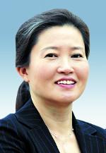 [내일을 열며-김혜림] 미투는 인권의 문제 기사의 사진