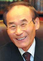 [박종순 목사의 신앙상담] 日 교회 교파 적은데 왜 한국교회는 많은지 기사의 사진