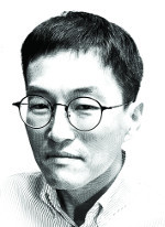 [태원준 칼럼] 스트롱맨 외교 기사의 사진