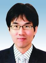 [시론-정형준] 의료계 공적 책임 강화해야 기사의 사진