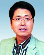 [경제시평-조준모] GM 퍼주기 성과급의 蒙汗藥 기사의 사진