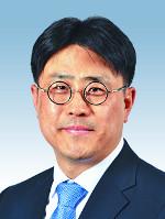 [데스크시각-김재중] 한국GM과 자동차산업 위기 기사의 사진
