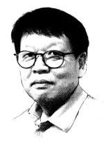 [김진홍 칼럼] 文정부, 이러다 '한국당 지킴이' 될라 기사의 사진