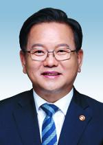 [시사풍향계-김부겸] 선거는 국민이 행사하는 인사권 기사의 사진