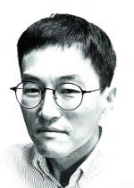 [태원준 칼럼] 보수의 봄 기사의 사진
