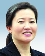 [내일을 열며-김혜림] 남과 북은 홍일점의 나라 기사의 사진
