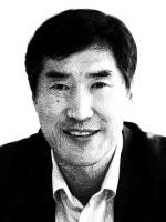 [신종수 칼럼] 27년 만의 남북 탁구단일팀 기사의 사진