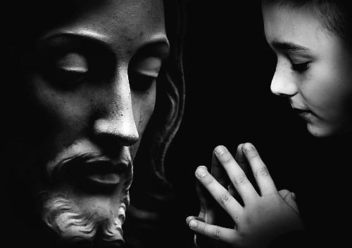 하나님 음성 듣기, 착각과 진실 기사의 사진