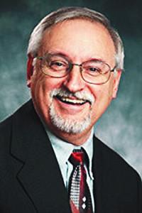 구약성서 연구로 명성, 존 월튼 교수 한국 온다 기사의 사진