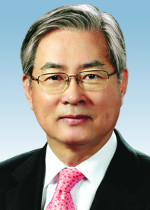 [시사풍향계-김동원] '더불어 못사는 경제' 만들려는 건가 기사의 사진