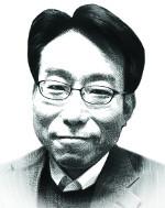 [여의춘추-김영석] '붉은 융단 떼거리'와 겨레말큰사전 기사의 사진