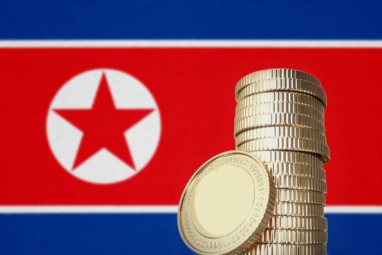 북한 시장화 '돈주' 중심 빠르게 진행 기사의 사진