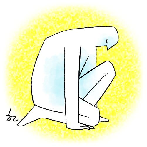 [겨자씨] 영적인 성품 기사의 사진