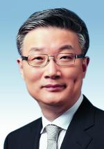 [여의도포럼-김종민] 검찰총장의 지휘권과 수사의 독립 기사의 사진
