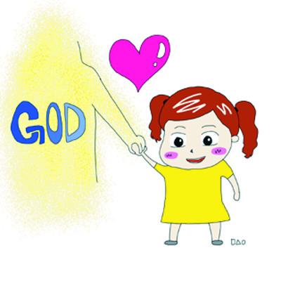 [박명룡 목사의 생각하는 그리스도인] 창조주가 정말 성경의 하나님일까요? 기사의 사진