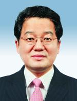 [시사풍향계-남성욱] 文 대통령, 북·미정상회담 조타수 될까 기사의 사진