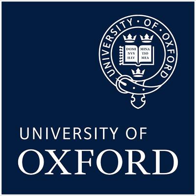 옥스퍼드는 백인 금수저 양성소?… 850년만에 첫 학생통계 내보니 기사의 사진