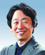 [청사초롱-이창현] 간 나오토 전 일본 총리의 기록 기사의 사진