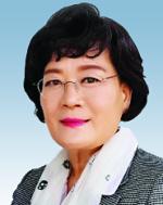 [기고-김미화] 비닐봉투의 역습 막으려면 기사의 사진