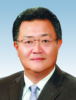 [한반도포커스-강준영] 북·미 정상회담과 중국 기사의 사진