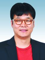 [뉴스룸에서-김남중] '재판거래'와 KTX 여승무원 기사의 사진