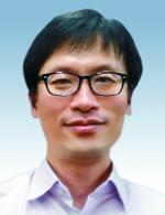 [시론-송민경] 국민연금, 주주활동 강화해야 기사의 사진