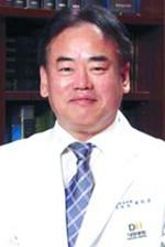 [헬스 파일] 조기 대장암, 내시경 진단? 내시경 치료! 기사의 사진