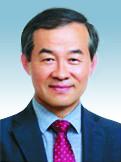 [시사풍향계-권혁철] 北 비핵화 비용 부담, 원칙 필요하다 기사의 사진