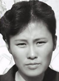 북한 反종교 선전물을 되레 전도의 도구로 쓰시는 하나님 기사의 사진