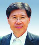 [한반도포커스-서승원]  일본외교의 부활을 기대한다 기사의 사진